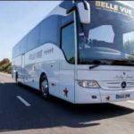 Bellevue-028