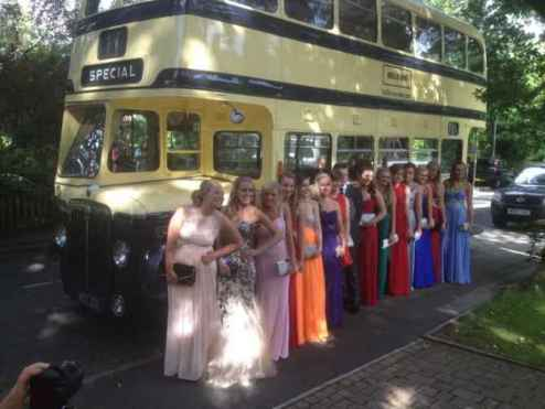 School-Prom-Coach-Hire-manchester
