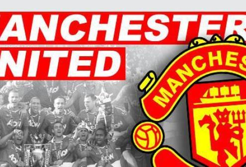 coach-hire-manchester-united-football
