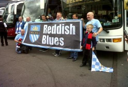 coach-hire-to-manchester-football-matches