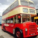 vintage-bus-to-hire (1)