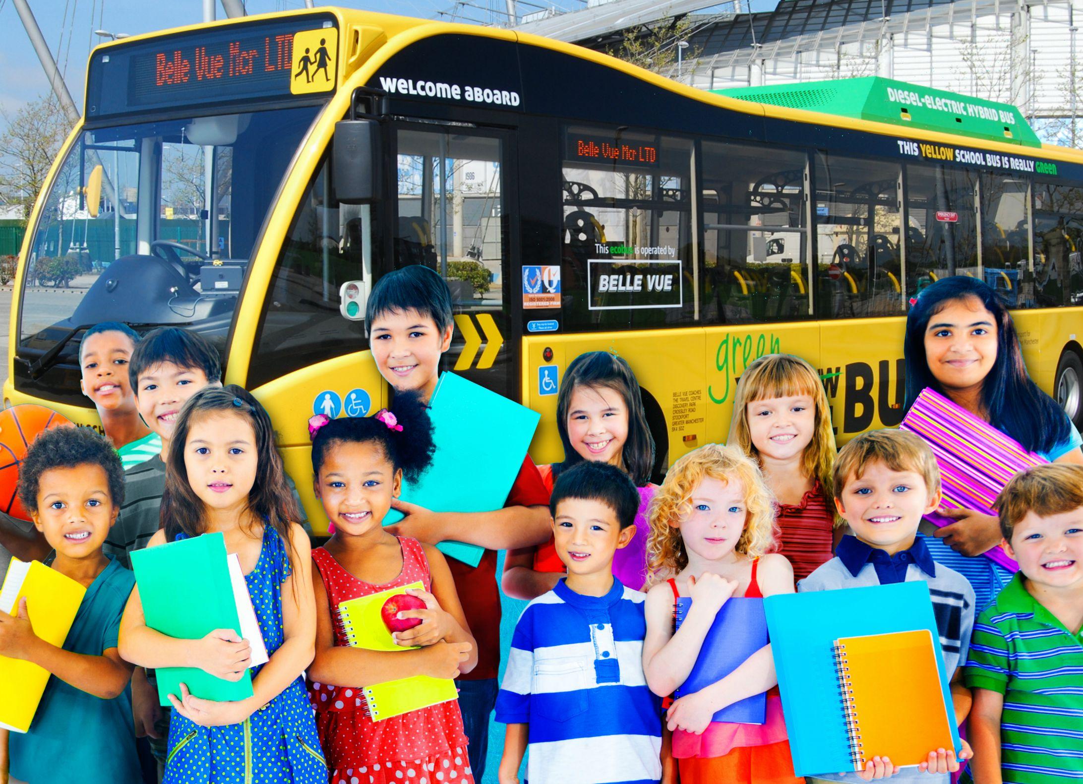 yellowschoolbus-banner-2