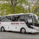 Bellevue Coaches Nov 17 001