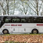 Bellevue Coaches Nov 17 009