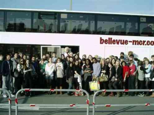 school-bus-hire-manchester