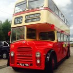 vintage-bus-for-hire