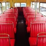 vintage-double-decker-for-hire
