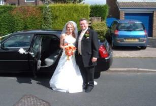 wedding-car-hire