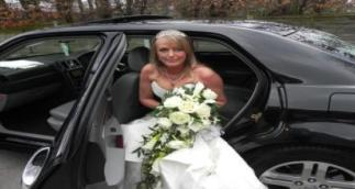 wedding-limo-hire-manchester