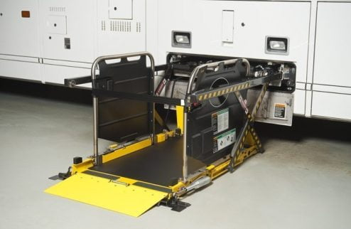 wheelchair-accessible-coach-hire