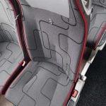 seat-close-up