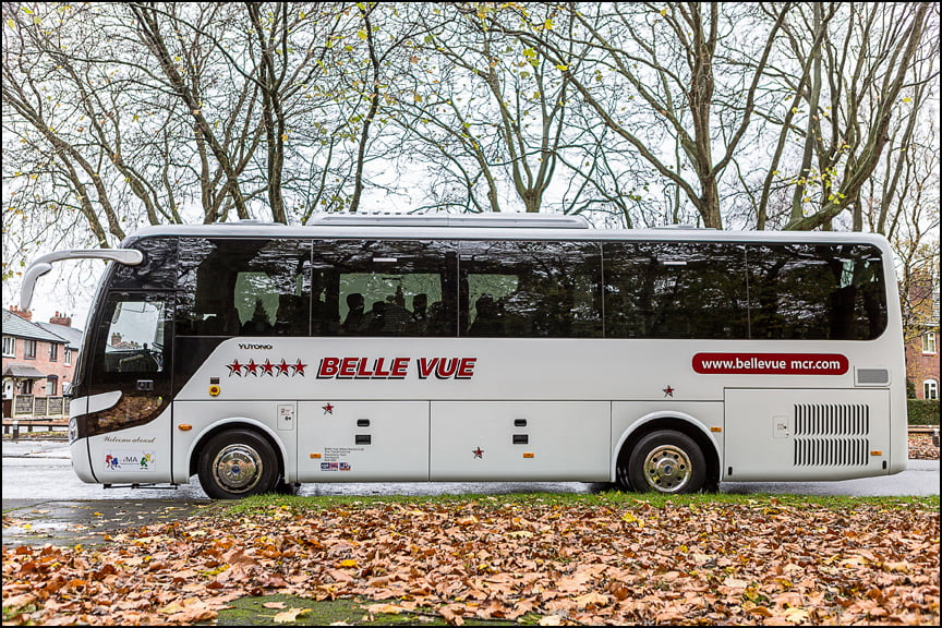 Bellevue Coaches Nov 17 009