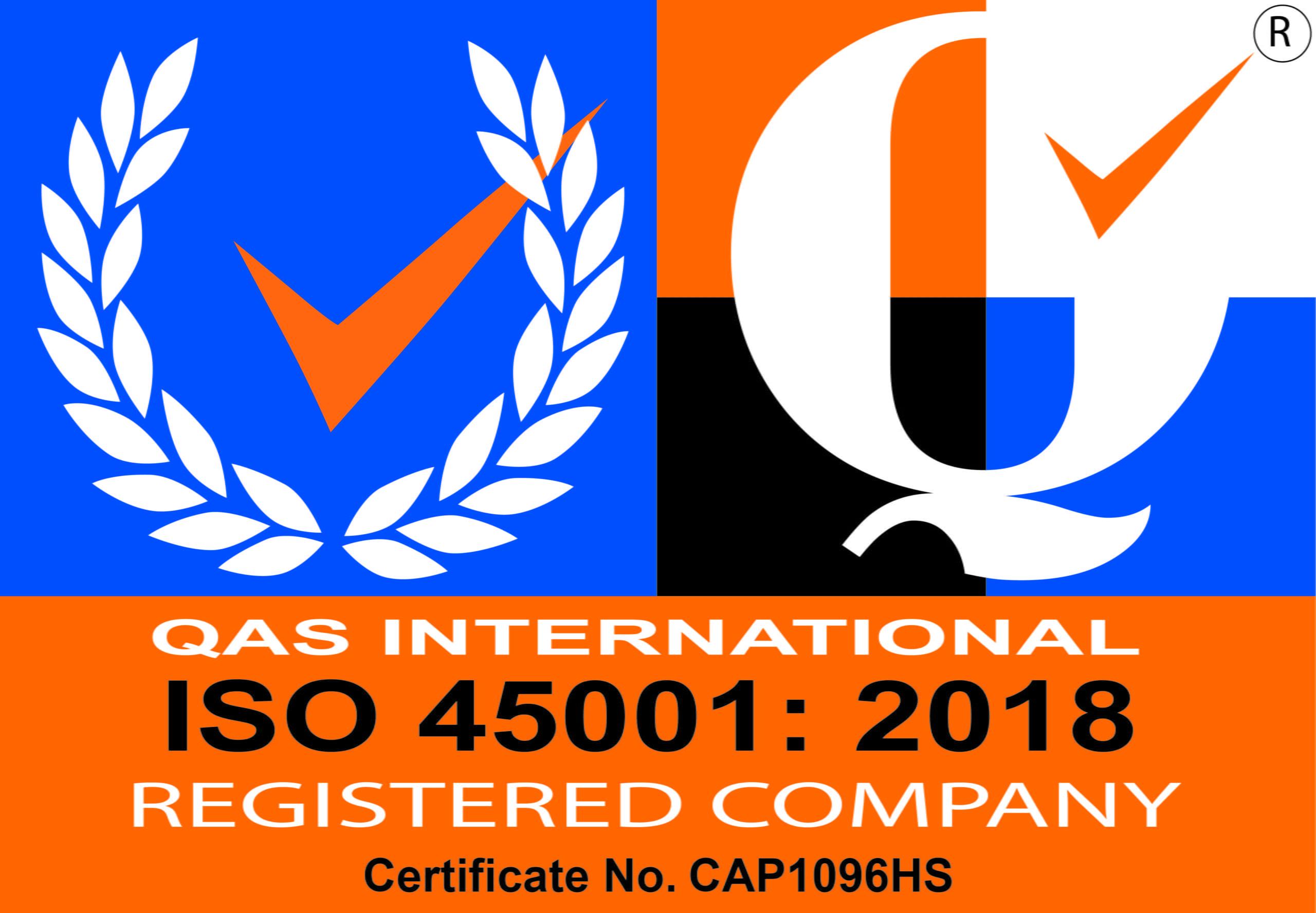 CAP1096HS-01